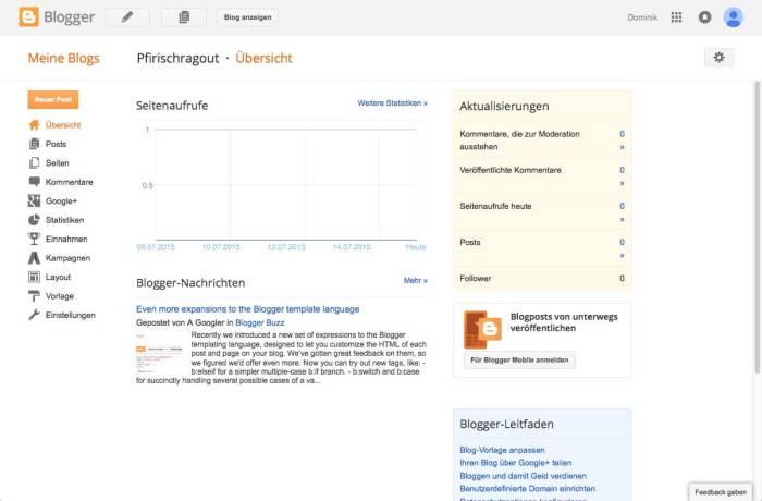 Blogger__Pfirischragout_-_Übersicht_-__Privater_Modus_ 2