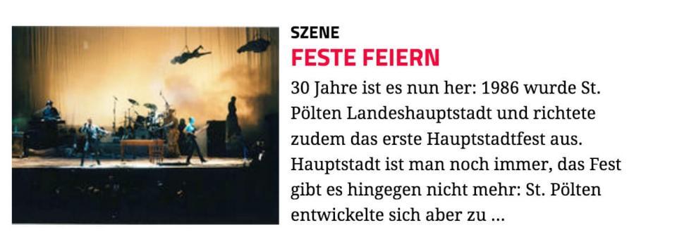MFG_-_Das_Magazin
