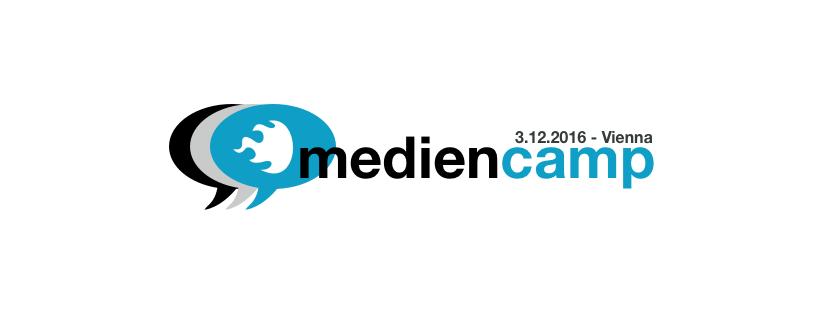 Tools, Podcasts, Fakten – Meine Überlegungen zum #mcvie