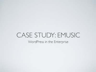 case-study-emusic