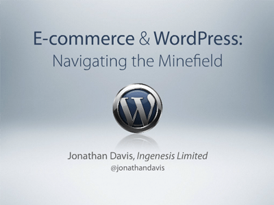 ecommerce-and-wordpress