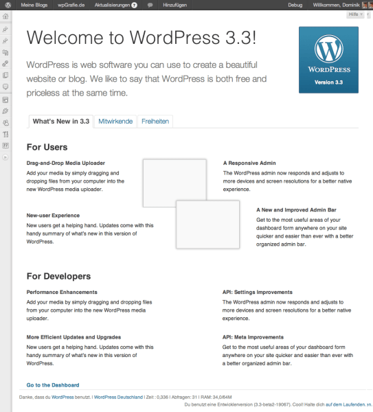 wordpress-about-page