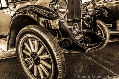 Classic Moto Show, old cars, stare samochody, old car, stary samochód, Moto Show, Kraków, Nikon D700, oldtimer, oldtimery