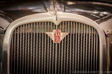 Moto Show, oldtimers, Classic Moto Show, exhibition of old cars, Nikon D700, Nikon D800, old cars, oldtimer, stare samochody, #oldtimers, #Motoshow, #oldcars, #staresamochody, oldtimery, #oldtimery