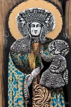 Handmade icons, #handmadeicons, Polska, #Polska, ręczne ikony, #ręczneikony, rękodzieło artystyczne, #rękodziełoartystyczne, sacrum, #sacrum, Poland, #Poland,rękodzieło, #rękodzieło, sztuka ludowa, #sztukaludowa, folk art, #folkart