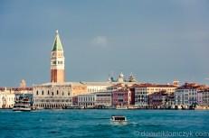 Venice, Wenecja, _DSC9684