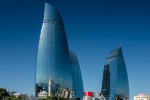 azerbejdzan-84797
