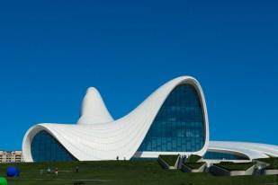 azerbejdzan-84841