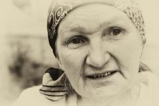 people-blind-ivanovka-5