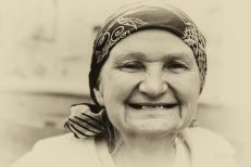 people-blind-ivanovka-6