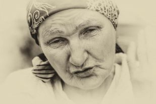 people-blind-ivanovka-7