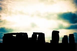 stonehenge-80192
