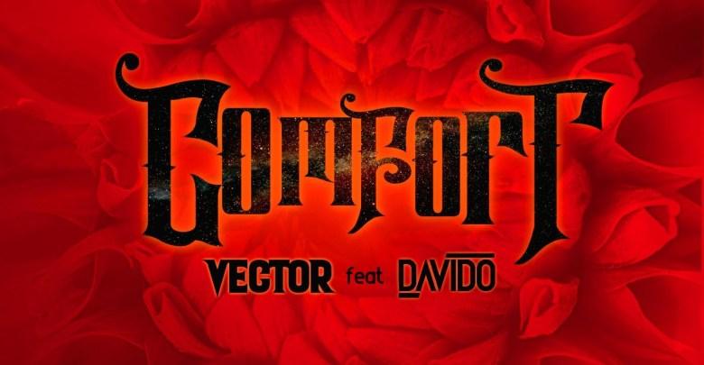 Vector Comfortable