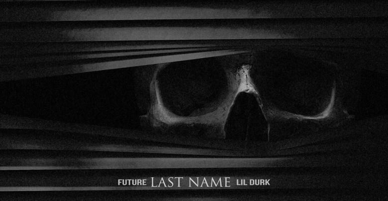 Future Last Name
