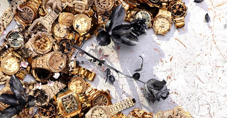 Moneybagg Yo Time Served Album