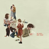 Andy Shauf - The Party