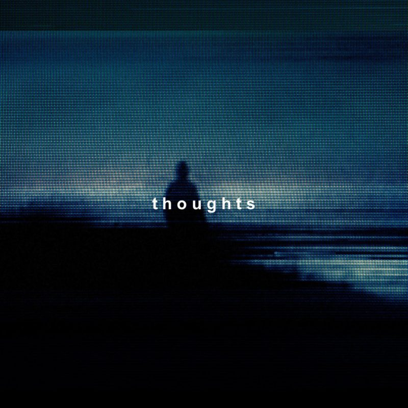 Tomsaw, Thoughts