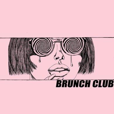 Brunch Club EP
