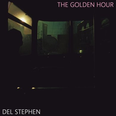 Golden Hour, Del Stephen