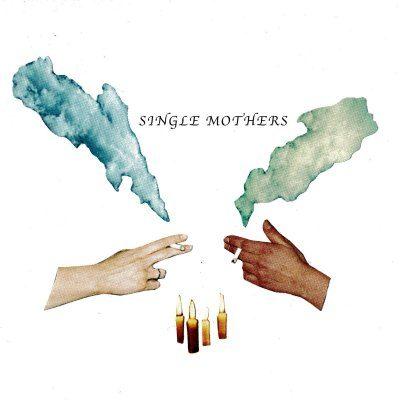 single-mothers-ep