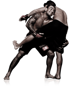 book-trial-image-mma