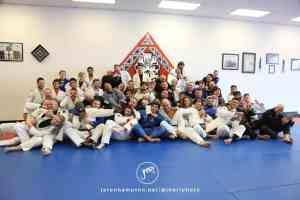 Lucas Lepri Seminar group 2