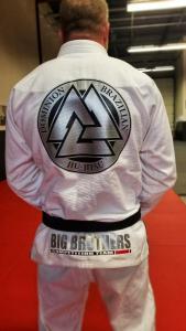 Patches, Dominion BJJ, Brazilian jiu jitsu near me, bjj near gainesville va, bjj instructor, manassas mma, manassas bjj
