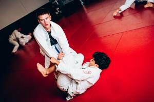 Dominion BJJ, Brazilian jiu jitsu near me, bjj near gainesville va, bjj instructor, manassas mma, manassas bjj