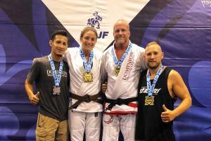 NY Pro 2018, Dominion BJJ, Brazilian jiu jitsu near me, bjj near gainesville va, bjj instructor, manassas mma, manassas bjj