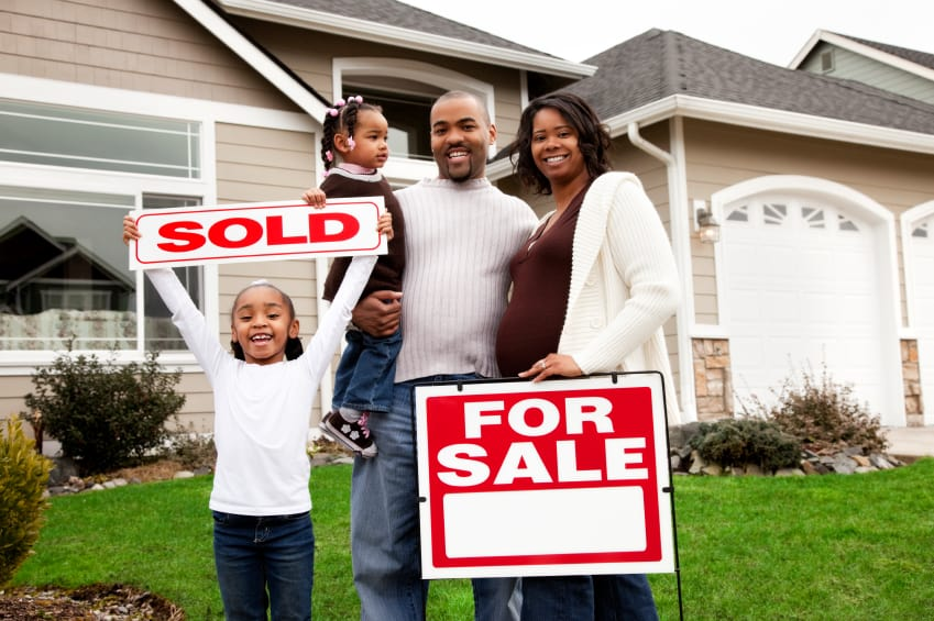 Financial and HomeBuyer Education