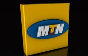 MTN in historic N100b largest debut commercial paper