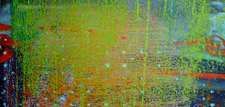 Dominiq Fournal - Typhon - 2006