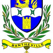 Bantheville Armoiries