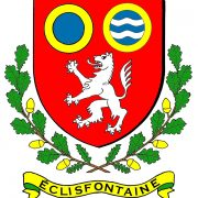 Eclisfontaine