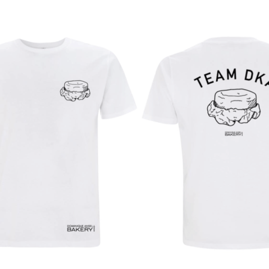 DKA T-Shirt