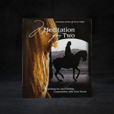 MEDITATION FOR TWO