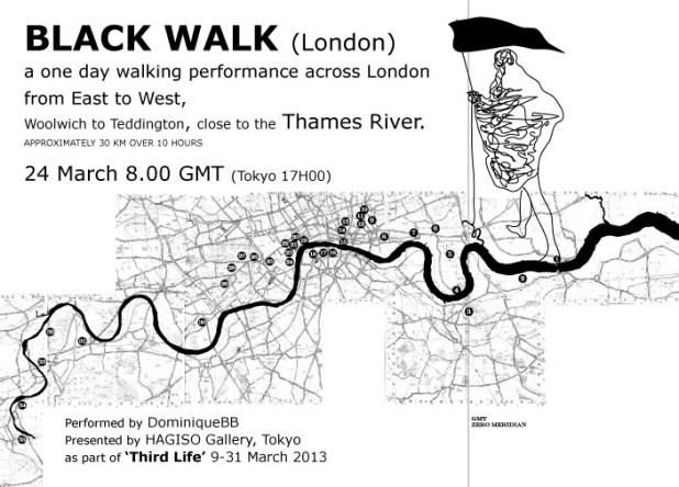 Black-Walk-London-invite