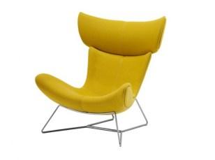 fauteuilfaisbellelacasaboconcept-fauteuil_carrousel_gallery_xl