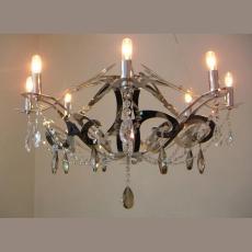 Lumière! dominique décoratrice
