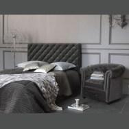 tete-de-lit-160-cm-gris-chesterfield_50140325_3