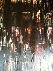 dominique dutreix_peinture (11)