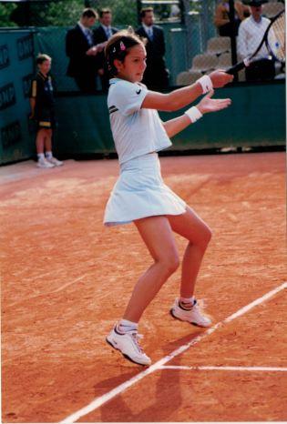 RG 1998