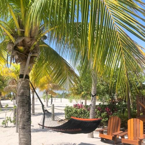 Belize 001