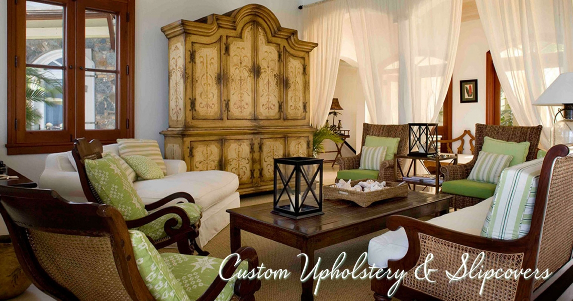 custom-upholstery-and-slipcovers-2