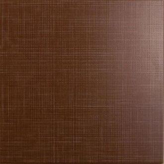 Domino Fliesen Argenta Basic 333x333 Chocolate