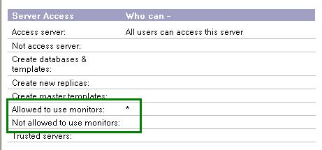 lotus_monitor_server_settings.jpg