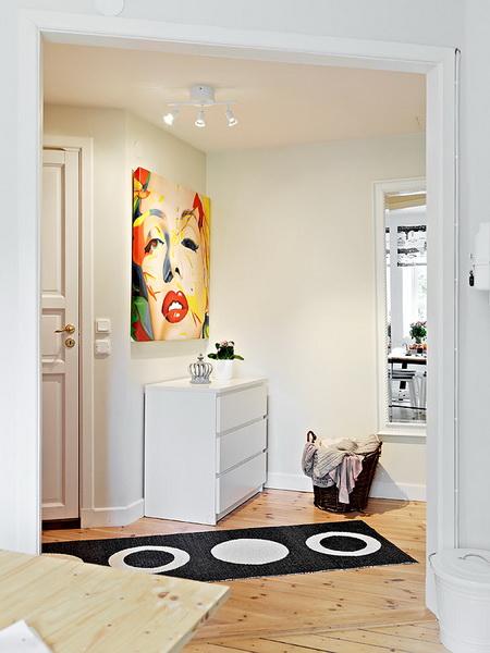 Come arredare un ingresso o un corridoio  Casa e Trend