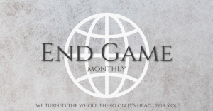 End Game Review – And What About Bonuses?