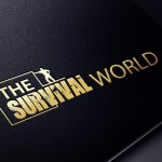 The Survival World