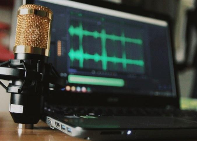 La Buena Radio